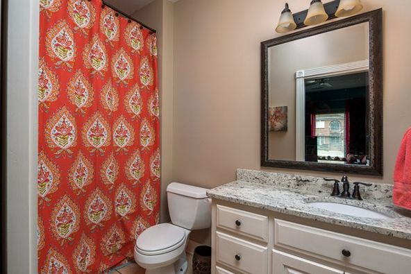 1608 Brentwood, Muscle Shoals, AL 35661 Photo 48