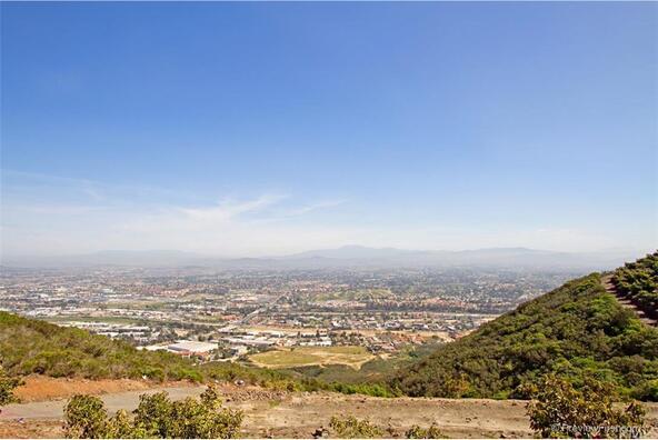 4075 Camino Gatillo, Temecula, CA 92590 Photo 41
