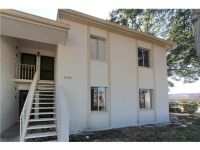 Home for sale: 102 Pine Ct., Oldsmar, FL 34677