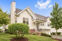 Home for sale: 16466 Teton Dr., Lockport, IL 60441