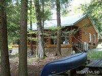 Home for sale: 7162 Beaver Trail, Kayuta Lake, NY 13301
