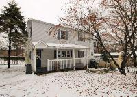 Home for sale: 59 Virginia Ave., Lake Hopatcong, NJ 07849