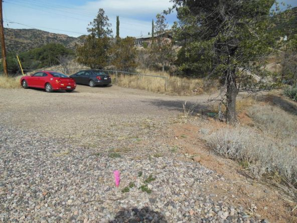 733 Star St., Bisbee, AZ 85603 Photo 7