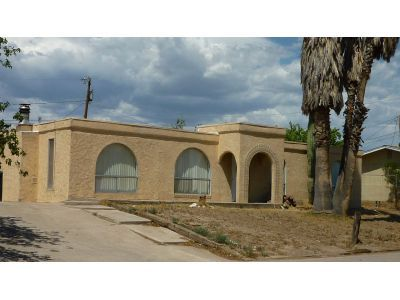 178 W. Jamestown Rd., Kearny, AZ 85137 Photo 11