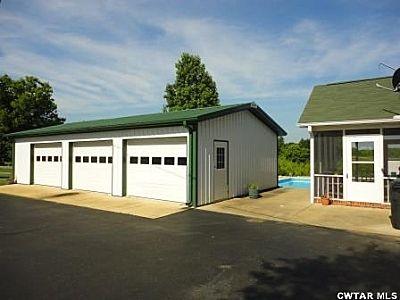 4240 Hwy. 45 South, Pinson, TN 38366 Photo 5