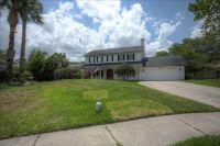 Home for sale: 1400 Porridge Ct., Apopka, FL 32703