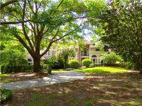 Home for sale: 5186 Vardon Dr., Windermere, FL 34786