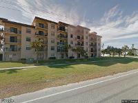 Home for sale: Ocean Shore Blvd. Apt 201, Ormond Beach, FL 32176