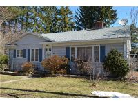 Home for sale: 11 Lakeview Park, Columbia, CT 06237