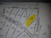 Home for sale: Lot 10 Hadley Rd., Pine Mountain, GA 31822