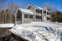 Home for sale: Lot 21-3-3 Jaime Ln., Hooksett, NH 03106