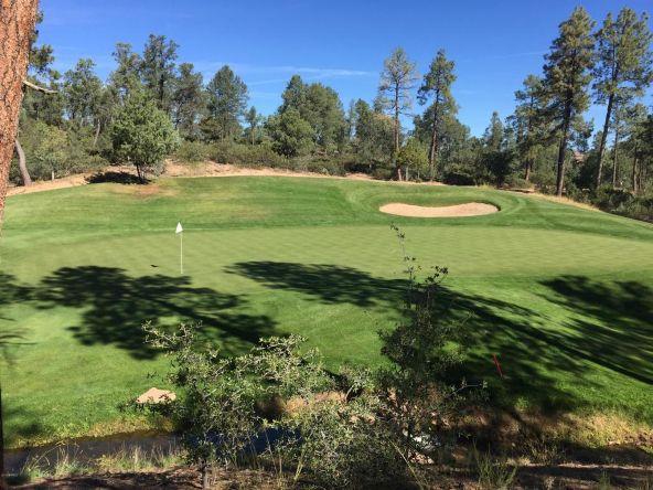 602 S. Pine Strm Stream, Payson, AZ 85541 Photo 4