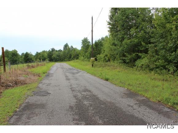 550 Co Rd. 937, Crane Hill, AL 35053 Photo 2