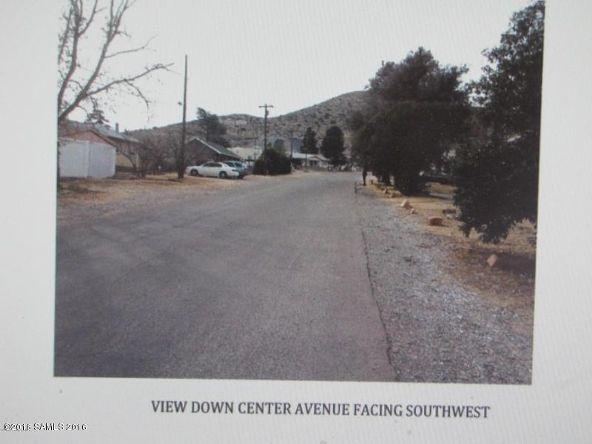 404 14th Terrace, Bisbee, AZ 85603 Photo 3