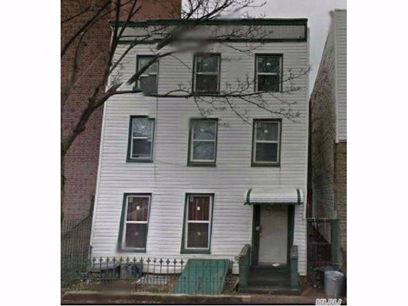 98 Adelphi St., Brooklyn, NY 11205 Photo 1