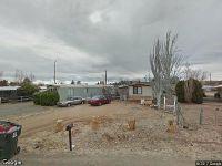 Home for sale: Nace, Prescott Valley, AZ 86314