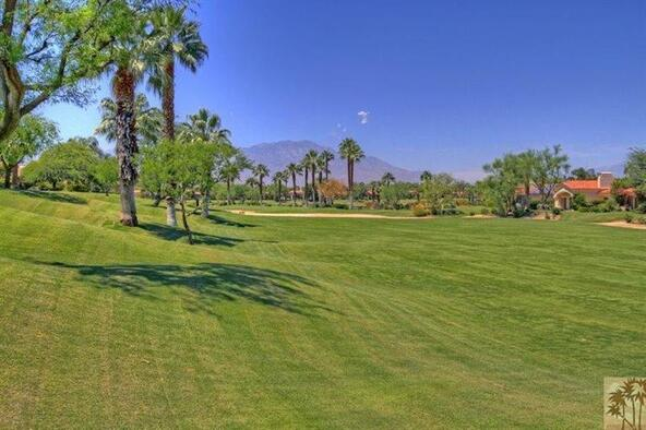 290 Gold Canyon Dr., Palm Desert, CA 92211 Photo 3