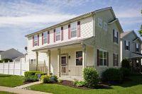 Home for sale: 1473 Mountain Laurel Ct., Romeoville, IL 60446