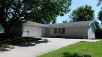 Home for sale: 2310 N. New St., Kirksville, MO 63501