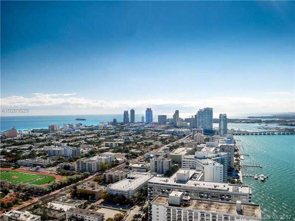 1330 West Ave. # 801, Miami Beach, FL 33139 Photo 33