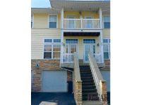 Home for sale: 803 Catalina Cove, Luna Pier, MI 48157