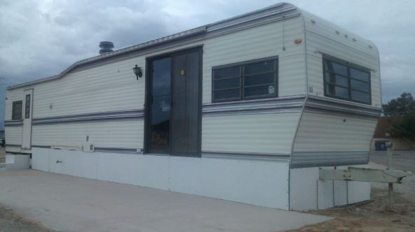 661 E. 32nd St., Yuma, AZ 85365 Photo 3