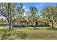Home for sale: 502 Secret Cove, Bossier City, LA 71111