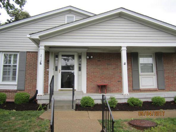 1210 Dalmally Ct., Louisville, KY 40222 Photo 41