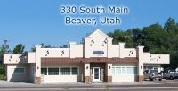 Home for sale: Approx. 230 East Main St., Minersville, UT 84752