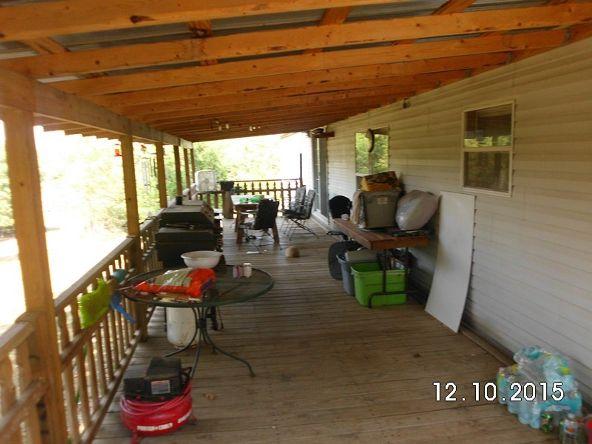 222 Cr 3226, Clarksville, AR 72830 Photo 23
