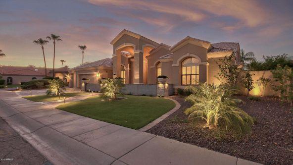 8616 E. Aster Dr., Scottsdale, AZ 85260 Photo 7