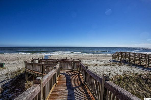 5729 N. Ocean Blvd., Myrtle Beach, SC 29577 Photo 25