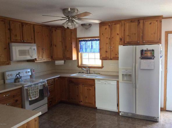 4915 W. Buford, McNeal, AZ 85617 Photo 4