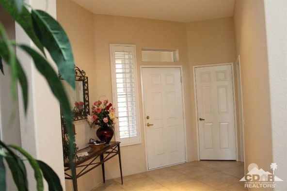 43694 Old Troon Ct., Indio, CA 92201 Photo 3
