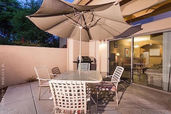 9070 E. Gary Rd., Scottsdale, AZ 85260 Photo 23