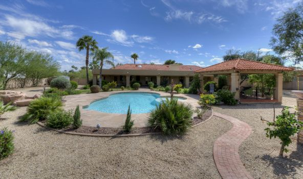 9730 E. Desert Cove Avenue, Scottsdale, AZ 85260 Photo 40