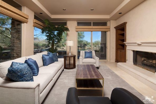 50177 Hidden Valley Trail South, Indian Wells, CA 92210 Photo 3