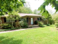 Home for sale: 3104 Huntsville Hwy., Fayetteville, TN 37334