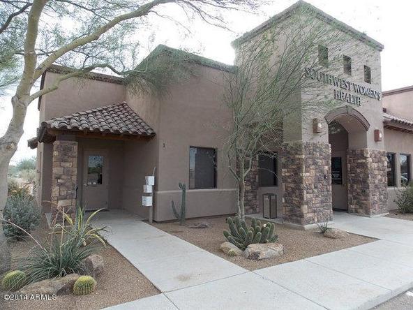 1215 N. Ivy Loop, Casa Grande, AZ 85122 Photo 4