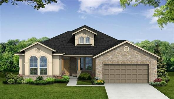 4474 Flamenco Gardens, League City, TX 77573 Photo 4