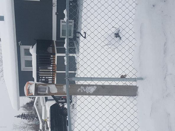 1605 Sanya Cir., Anchorage, AK 99508 Photo 18