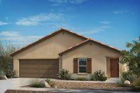 Home for sale: 16981 S. Emerald Vista Dr, Vail, AZ 85641
