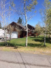 Home for sale: 16094 Canterbury Ln., Truckee, CA 96161