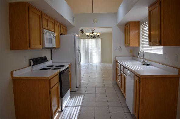 10457 S. Avenida la Primera, Yuma, AZ 85367 Photo 2