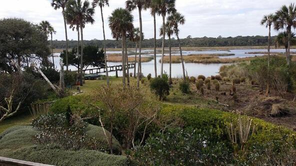 1298 Ponte Vedra Blvd., Ponte Vedra Beach, FL 32082 Photo 45