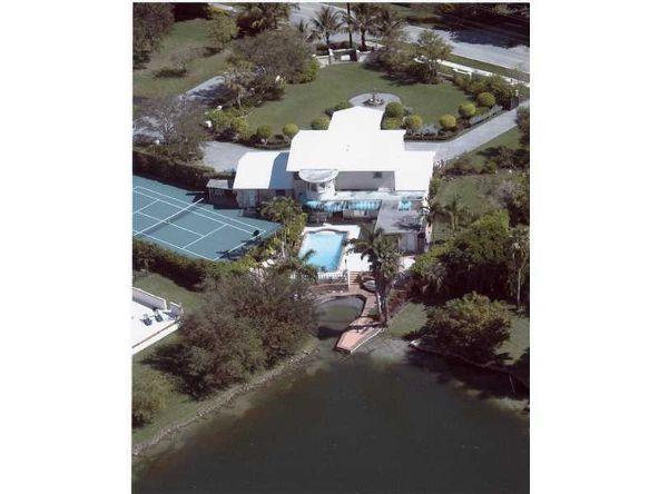 6700 S.W. 128 St., Pinecrest, FL 33156 Photo 2