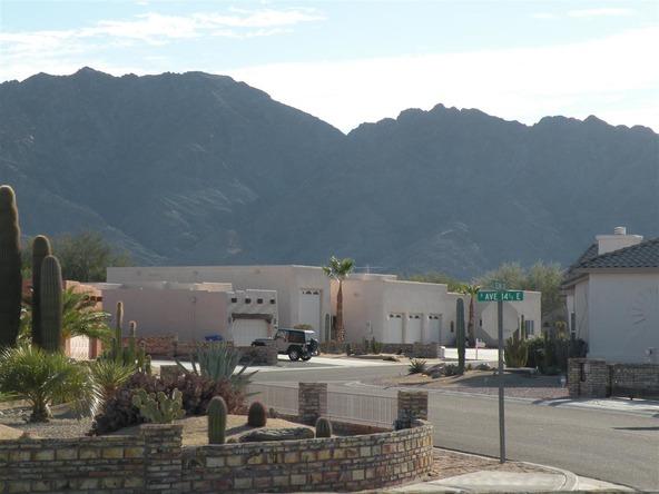 14462 E. 53 Dr., Yuma, AZ 85367 Photo 10