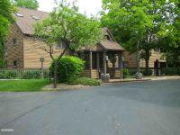 Home for sale: La 15 Long Bay Point Dr., Galena, IL 61036