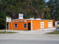 Home for sale: 1881 N. Nova Rd., Holly Hill, FL 32117