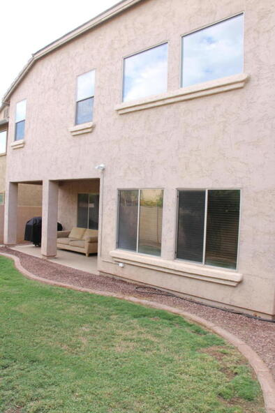 28231 N. 25th Dale, Phoenix, AZ 85085 Photo 50